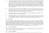 Best Software Franchise Agreement Sample
