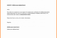 Professional Late Payment Explanation Letter Template