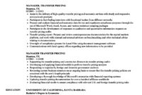Professional Stock Transfer Agreement Template