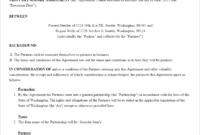 Stunning Software Franchise Agreement Sample