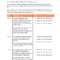 Stunning Crisis Management Policy Template