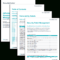 Top Vulnerability Management Policy Template